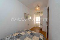 Modern Torrevieja Apartment For A Bargain Price (12)