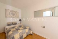 Modern Torrevieja Apartment For A Bargain Price (11)
