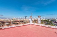 Modern Torrevieja Apartment For A Bargain Price (18)