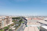 Modern Torrevieja Apartment For A Bargain Price (19)