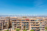 Modern Torrevieja Apartment For A Bargain Price (20)