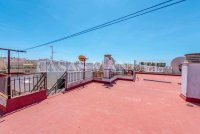 Modern Torrevieja Apartment For A Bargain Price (21)