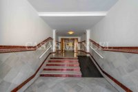 Modern Torrevieja Apartment For A Bargain Price (22)