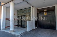 Modern Torrevieja Apartment For A Bargain Price (23)