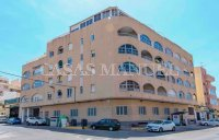 Modern Torrevieja Apartment For A Bargain Price (24)