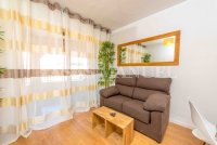 Modern Torrevieja Apartment For A Bargain Price (5)