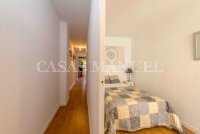 Modern Torrevieja Apartment For A Bargain Price (13)