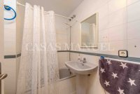 Modern Torrevieja Apartment For A Bargain Price (15)