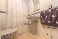 Modern Torrevieja Apartment For A Bargain Price (16)