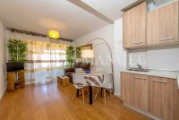 Modern Torrevieja Apartment For A Bargain Price (1)