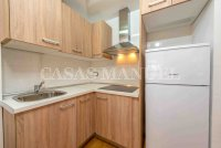 Modern Torrevieja Apartment For A Bargain Price (3)