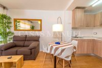 Modern Torrevieja Apartment For A Bargain Price (2)