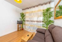 Modern Torrevieja Apartment For A Bargain Price (6)
