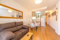 Modern Torrevieja Apartment For A Bargain Price (4)