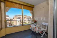 Modern Torrevieja Apartment For A Bargain Price (8)