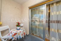 Modern Torrevieja Apartment For A Bargain Price (9)