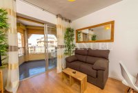 Modern Torrevieja Apartment For A Bargain Price (7)