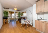 Modern Torrevieja Apartment For A Bargain Price (0)