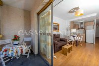 Modern Torrevieja Apartment For A Bargain Price (10)
