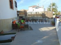 Wonderful Detached Villa in La Finca (16)
