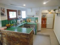 Wonderful Detached Villa in La Finca (20)