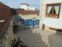 Wonderful Detached Villa in La Finca (31)