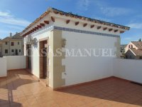 Wonderful Detached Villa in La Finca (14)