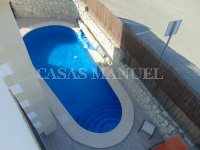 Wonderful Detached Villa in La Finca (25)