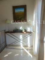Wonderful Detached Villa in La Finca (2)
