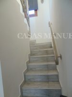Wonderful Detached Villa in La Finca (3)