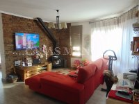 Wonderful Detached Villa in La Finca (27)