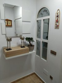 Charming Village Townhouse in Rojales (4)