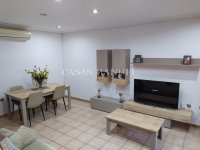 Charming Village Townhouse in Rojales (1)