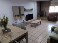 Charming Village Townhouse in Rojales (2)