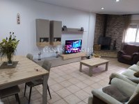 Charming Village Townhouse in Rojales (3)