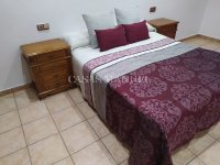 Charming Village Townhouse in Rojales (8)