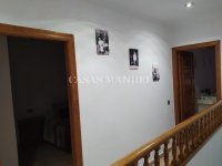 Charming Village Townhouse in Rojales (19)