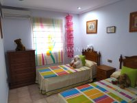 Charming Village Townhouse in Rojales (9)