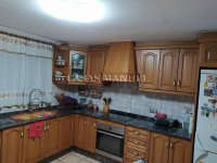 Charming Village Townhouse in Rojales (12)