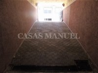 Charming Village Townhouse in Rojales (14)