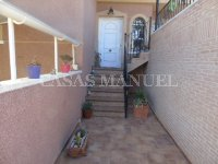 Charming Village Townhouse in Rojales (6)