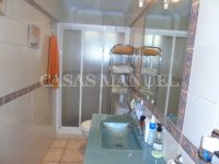 Charming Village Townhouse in Rojales (10)