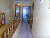 Charming Village Townhouse in Rojales (16)