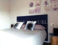 Luxury Apartments with Solarium (3)