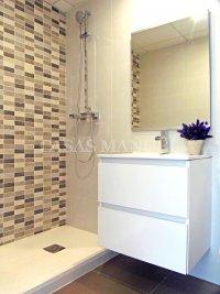 Luxury Apartments with Solarium (6)