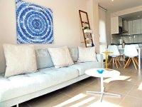 Luxury Apartments with Solarium (4)