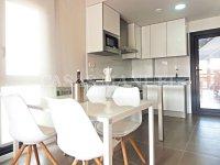 Luxury Apartments with Solarium (1)