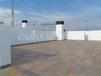Luxury Apartments with Solarium (8)