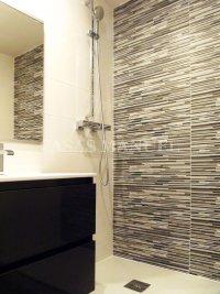 Luxury Apartments with Solarium (7)