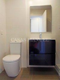 Luxury Apartments with Solarium (5)